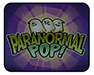 Paranormal Pop Screenshot thumbnail