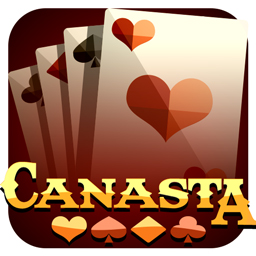 Canasta Royale Game Page