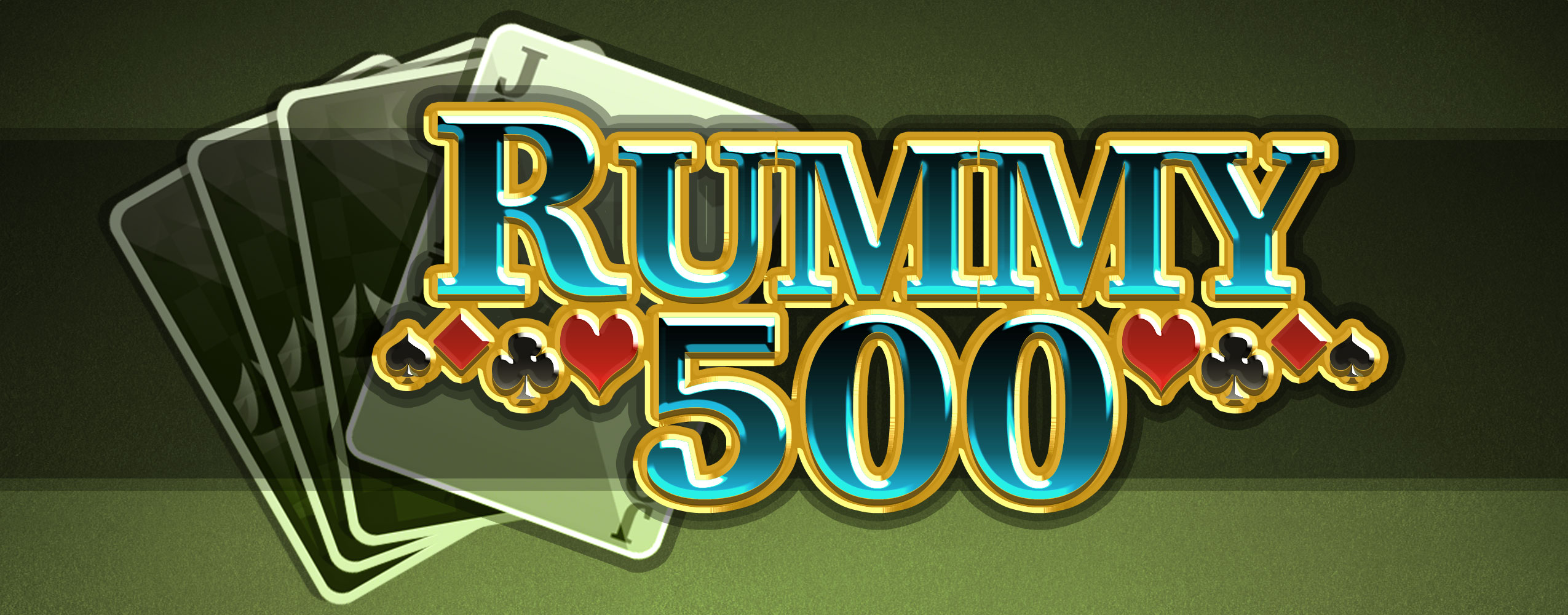 Rummy500Feature01.jpg